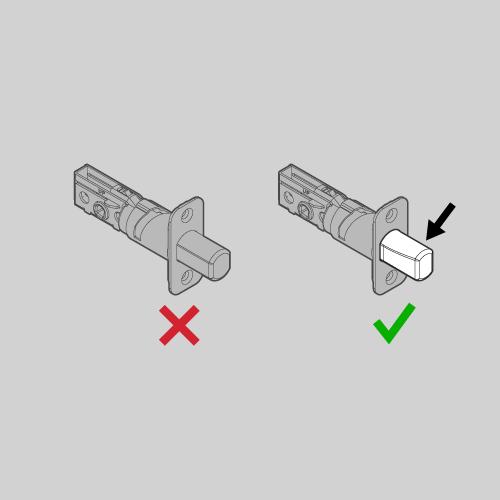 Premis User Guide